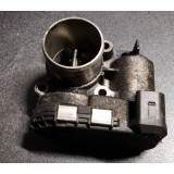 Segusiiber Renault Trafic 2005 8200330810 H8200330812
